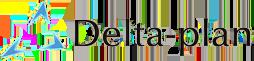 デルタプランは、水産試験場、栽培漁業センター、水族館等向け海水・淡水処理施設の計画・設計・制作・施工図作成や噴水・池設備、屋上緑化等潅水設備の計画・設計。
